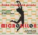 echange, troc Microsillon - Some Flavoured Pearls