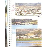 1 album photos : grece, olympie, katakalon, volos, les meteores, monastere de la transfiguration grand meteore...