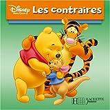 echange, troc Disney - Les contraires