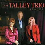 Talley Trio - Stages