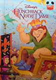 The hunchback of Notre Dame /