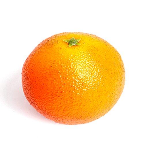 3-oranges-artificielle-decorative-fruit