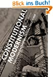 Constitutional Modernism: Architectur...