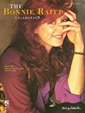 Hal Leonard The Bonnie Raitt Collection