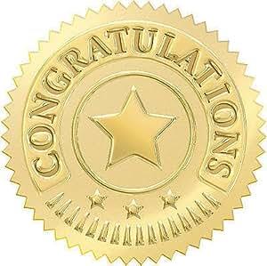 Scientific writing awards