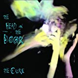 The Cure The Head On The Door - Deluxe Edition