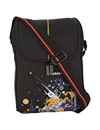 Magnet Casual Cross Sling Messenger Bag