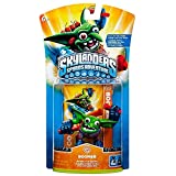 Skylanders: Spyro's Adventure - Character Pack - Boomer (Wii/PS3/Xbox 360/PC)