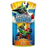 Figura Skylanders: Spyro's adventures - Boomer