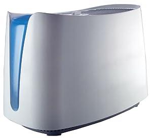 Honeywell Germ Free Cool Mist Humidifier, HCM-350