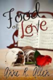 img - for Food Of Love book / textbook / text book