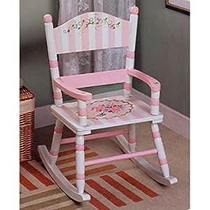 home kitchen furniture kids furniture chairs seats