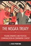The Nisga'a Treaty: Polling Dynamics...