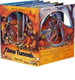 img - for [ [ [ Time Tunnel[ TIME TUNNEL ] By L'Hommedieu, Arthur John ( Author )Jul-01-1999 Hardcover book / textbook / text book