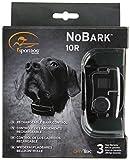 Sportdog Nobark 10R Rechargeable bark control collar