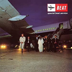 Special Beat Service [Deluxe Edition]