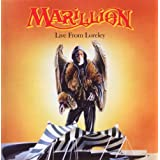 Live From Loreleypar Marillion