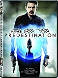 Predestination [Import]