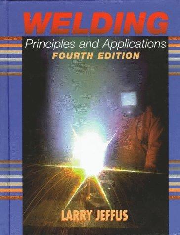 Principles welding of pdf