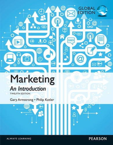 an introduction to the analysis of undercover marketing A swot analysis combines external and internal analysis to summarise your strengths marketing plan summary and introduction up next your marketing objectives.