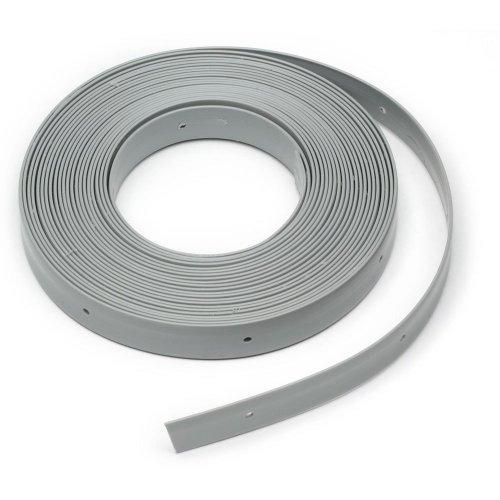 Oatey 33925 Plastic Strap, Bagged, 3/4-Inch x 25-Feet