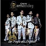 La Fuga del Dorian (feat. Ariel Camacho & Regulo Caro)