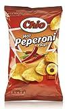 Chio Hot Peperoni