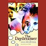 The Daydreamer | Ian McEwan