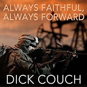 Always Faithful, Always Forward Audiobook