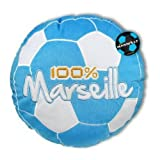 Marseille - Coussin