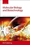 img - for Molecular Biology and Biotechnology: RSC book / textbook / text book