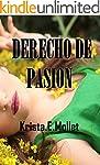 DERECHO DE PASION (Libro completo) NU...