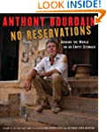 No Reservations: Around the World on...