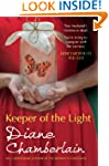 Keeper of the Light (The Keeper of th...