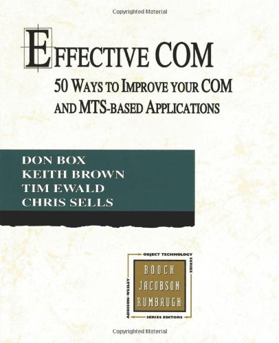 effective-com-50-ways-to-improve-your-com-and-mts-based-applications