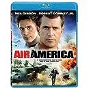 Air America [Blu-ray]