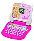 Oregon Scientific Barbie Junior Laptop