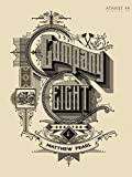 Company Eight (Kindle Single)