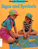 img - for Signs and Symbols (Nonverbal Communication) book / textbook / text book
