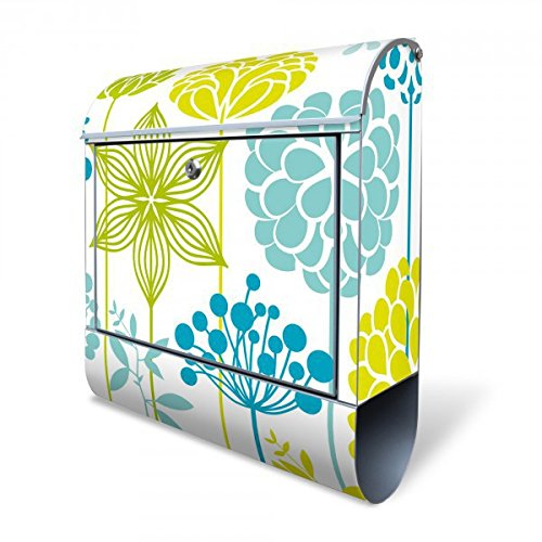 banjado-large-quality-38x435x125-cm-motif-18-0-stainless-steel-with-herb-seed-mix