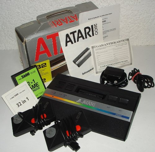 atari-2600-konsole-gerat-32-in-2-box-schwarz-atari-z2-gebr