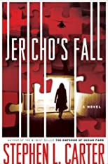 Jericho&#39;s Fall