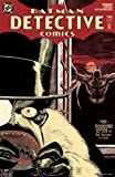img - for Detective Comics (1937-2011) #782 book / textbook / text book