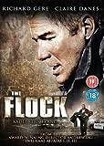 The Flock [2008] [DVD]