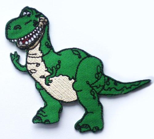 disney-pixar-toy-story-rex-the-dinosaur-iron-sew-on-embroidered-patch-art-craft