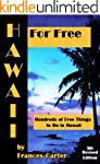 Hawaii for Free: Hundreds of Free Thi...