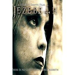 Jezebeth (Special Edition)
