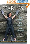 Fearless: One Woman, One Kayak, One C...