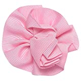 NeedyBee flower clip - Pink
