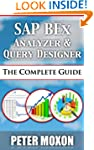 SAP BEx Analyzer And Query Designer -...